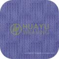 YT-KFP897 100 Полиэстер Трикотаж Подгонянная ткань воздуха 3D сэндвич ткани для домашнего текстиля