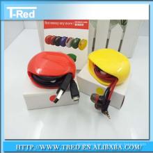alibaba express automotriz, nuevo, caliente, de calidad superior y material fresco bobinador automático de cable 2014