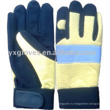 Работы Перчатки Безопасности Перчатки Промышленные Перчатки Микро-Волокна Перчатки Дешевые Перчатки