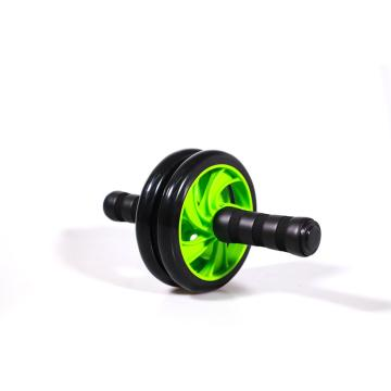 GIBBON Китай Интернет-магазин Training Fitness WheeL