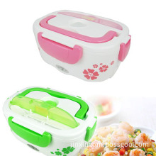 Lunch Container & Plastic Container (JX-175)