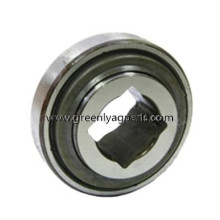 GW211PP3 DC211TTR3 Bearing for 203715 housing