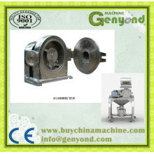 Stainless Steel Salt Grinding Machine
