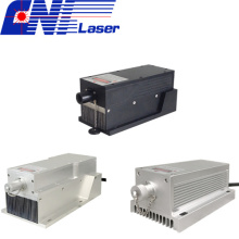 Lasers Series for Particle Image Velocimetry