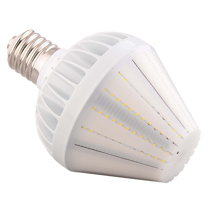 30W Led Corn Lamp (11)