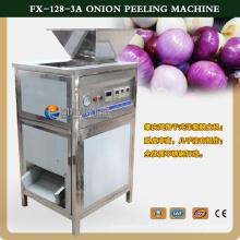 2015 Chaud! ! ! Machine à éplucher l'oignon avec une excellente qualité