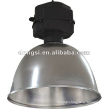 400w Max High Bay Light