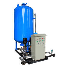Whole Membrane Air Press Water Compensation Unit