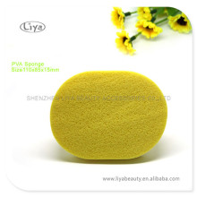 Face Tool Beauty Facial Cleaning Sponge
