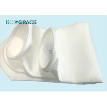 15 Micron Filtration Accuracy PP2406 Liquid Filter Cloth
