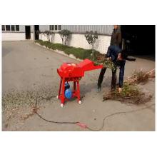 DONGYA Agricultura gram relva máquina de corte de palha no Paquistão