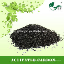 Best quality antique medical activated carbon
