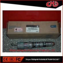 Incomplete diesel original QSK 4902827