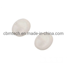 Medical Suction Filters
