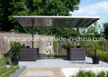 Garage Carport, Awning, Patio Roof, Garden Yard House