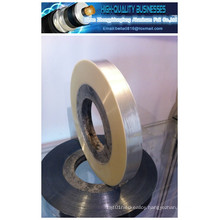 Wholesale Mylar Pet Tape for Cable Insulation