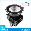 China Supplier Hot Warehouse 400W LED High Bay Light