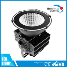 Fabrik ISO9001 genehmigt 400W LED High Bay Light