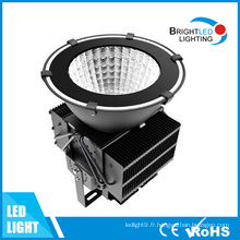 Vente chaude 5 ans de garantie 400W LED High Bay Light
