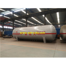 50 M3 30ton Anhydrous Ammonia Vessels