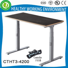 2015 modern hospital table