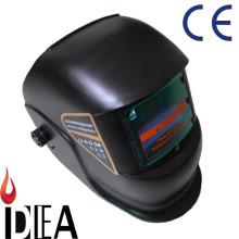 best welding mask automatic welding helmet
