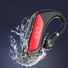 Auricular Bluetooth inalámbrico para una sola empresa