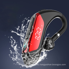 Single Business Wireless Bluetooth Earphone