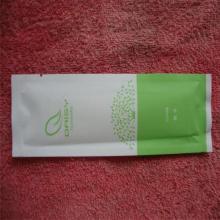 Stone Paper Hotel Amenities Packaging