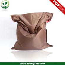 Подходит для вашей красочной жизни beanbag стул оптовый стул bean bag