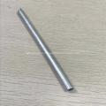 Тонкостенная анодированная алюминиевая капиллярная трубка