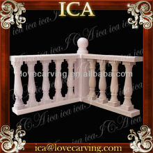 gypsum column,balcony column,column casting,decorative column caps,packing column PH0003
