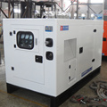 China parts for diesel generator sets