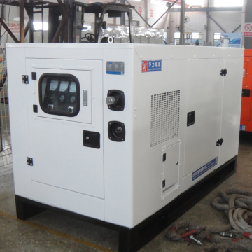 25+KW+portable+electric+generator+for+camping