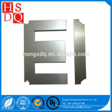 Estrutura dupla DC-CT Transformer Core
