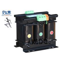 SG-10kva series three phase Dry-type transformer