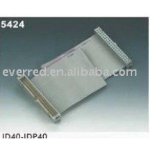 ATA33 HDD EXTENSION FLAT CABLE