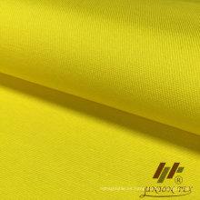 100% tela de sarga de algodón (ART # UCD12301)