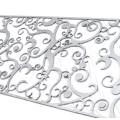 Sheet Metal of Laser Engraving Parts / Laser Cutting