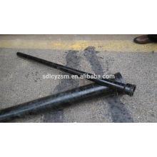 ASTM A74 CI-Rohr