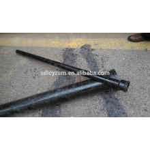 ASTM A74 CI pipe