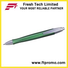 Chinesische Werbegeschenk Kugelschreiber mit Logo