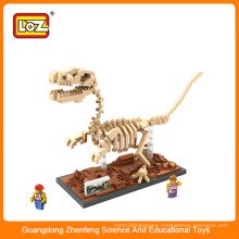 2016 fashionable kids educational toys,educational toys for kids