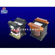 BK-1.5kva Series Machine Control Control Transformer