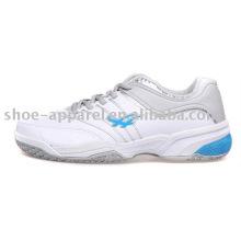 Zapato de tenis más nuevo del diseño de la marca 2014