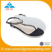 Chaussures de dame chaussures femmes sandales