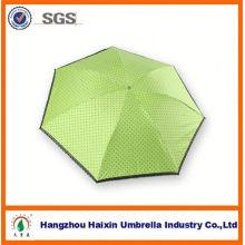 Professional OEM/ODM Fabrik liefern Custom Design gerade Windproof Regenschirm zum Verkauf