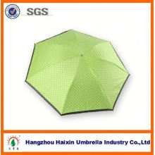 Professional OEM/ODM Factory Supply Custom Design straight windproof umbrella for sale