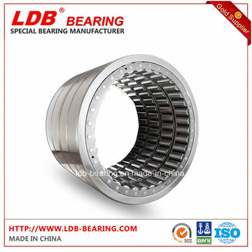 Four-Row Cylindrical Roller Bearing for Rolling Mill Replace NSK 320RV4502