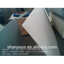 PVC Crust Foam Board, WPC foam board production line